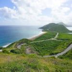 St. Kitts and Nevis Federation