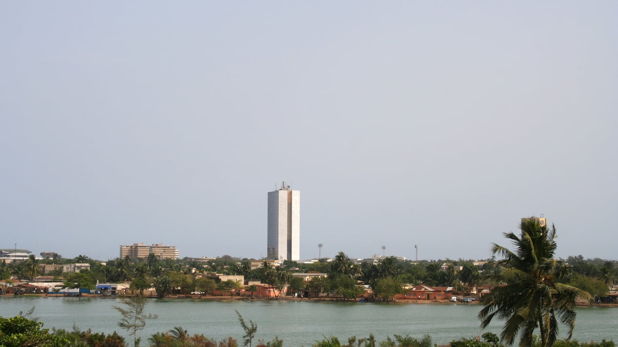 Togo:A Country with Amazing Landscapes