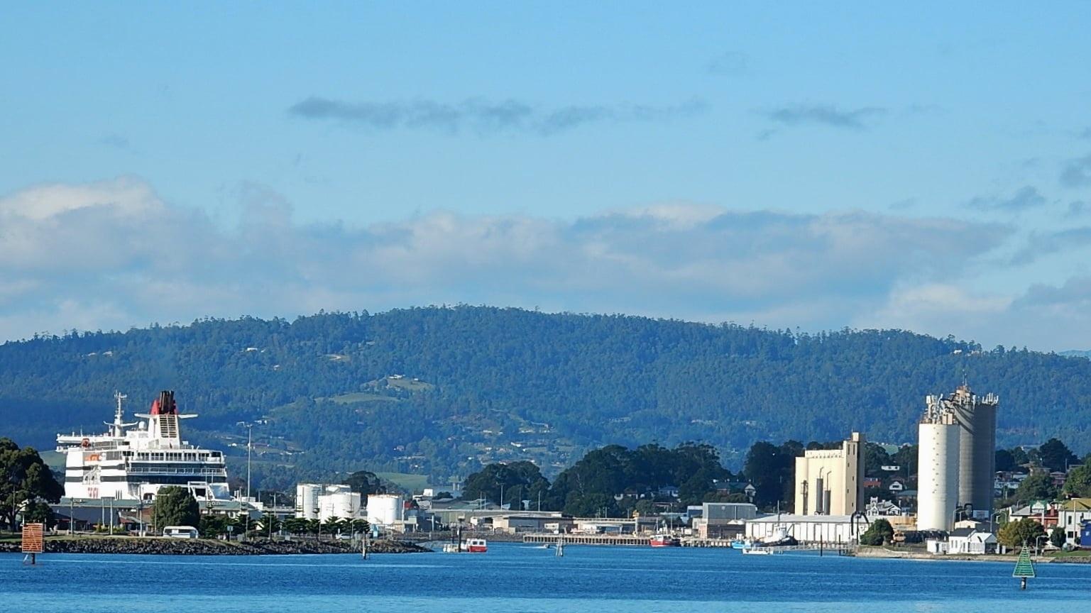 Devonport:The Gateway to the Apple of Isle, Tasmania