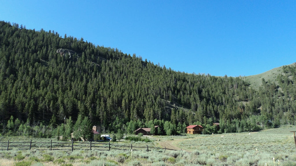 Gunnison:The Mountain Town in Colorado with Exciting Sightseeing Destinations