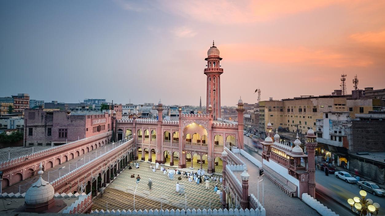 7 Incredible Things to Do in Peshawar, Pakistan