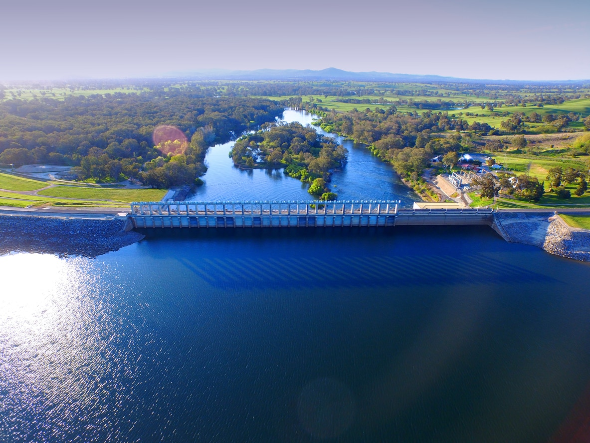 Albury : The Jewel of New South Wales – skyticket Travel Guide