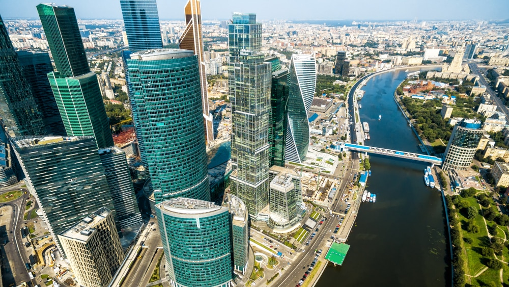 Moscow: Things to Do in the Capital of Russia