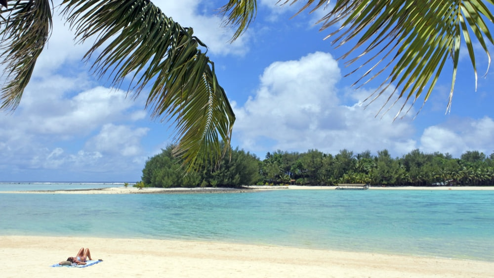 Rarotonga : Indulge in Wilderness, Culture and Tropical Rejuvenation