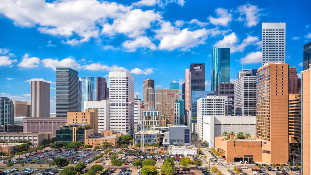 The Top 10 Things to Do in Houston, Texas