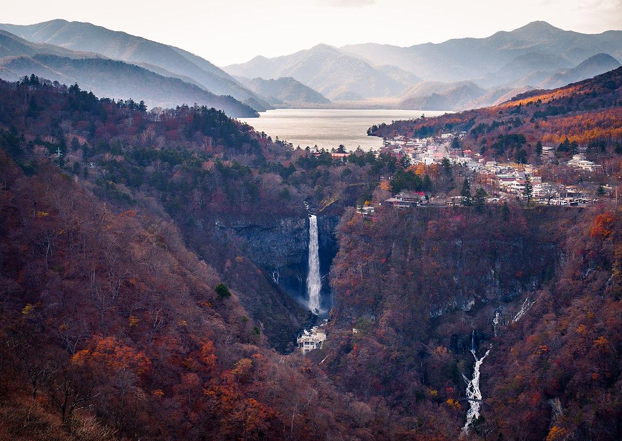 Tokyo: Six Effortless Day Trips Near Japan's Capital