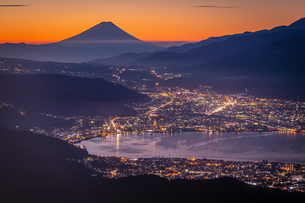 8 Highly Underrated Spots in Japan You Absolutely Have to See