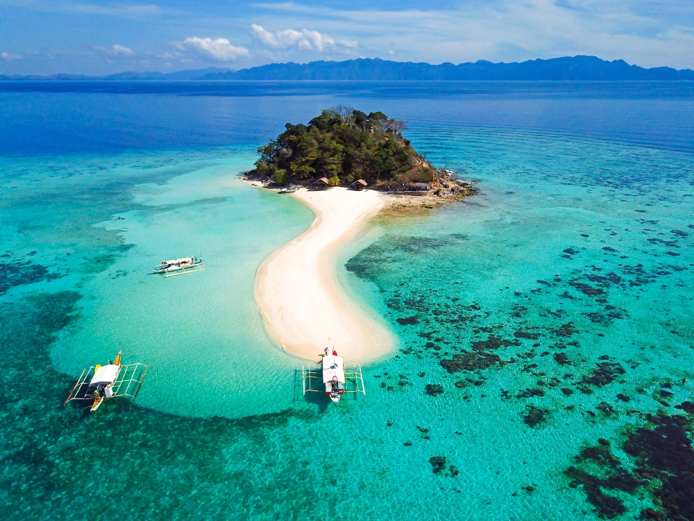 The Top 9 Picture-Perfect Islands You Have to Visit in the Philippines