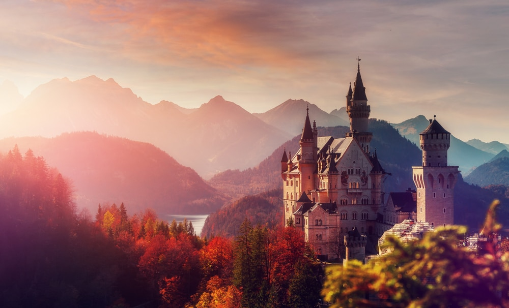8 Fun Things to Do and See When Visiting Germany's Bavaria Region