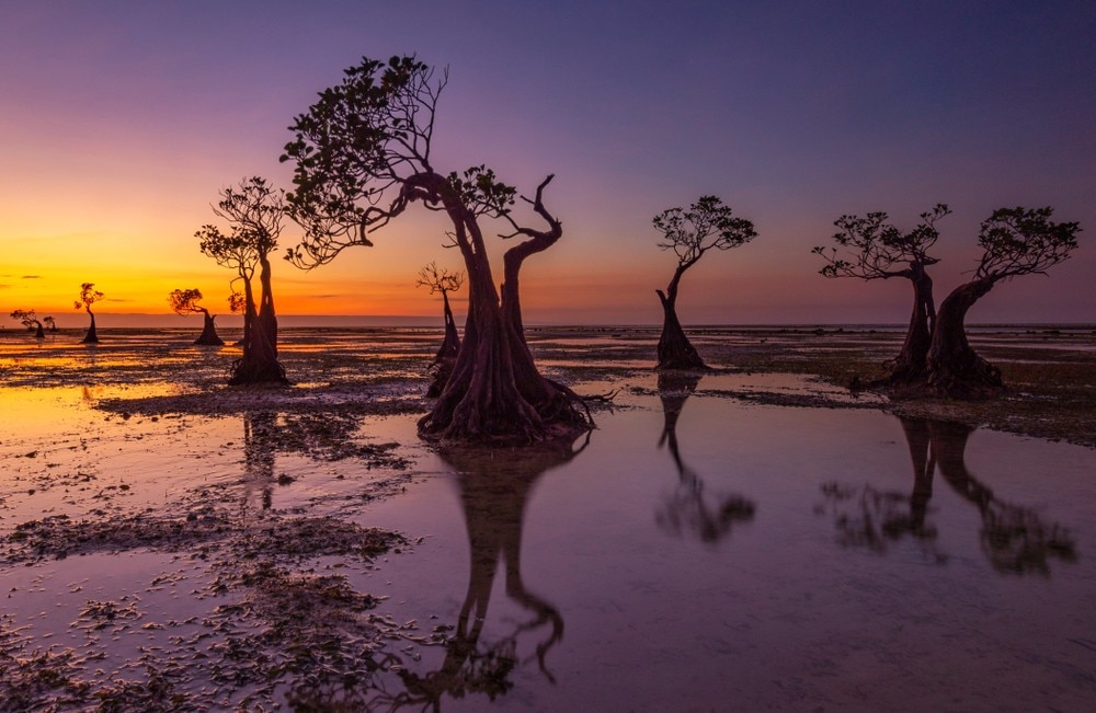11 Incredible Places in Asia You've Never Heard Of Before
