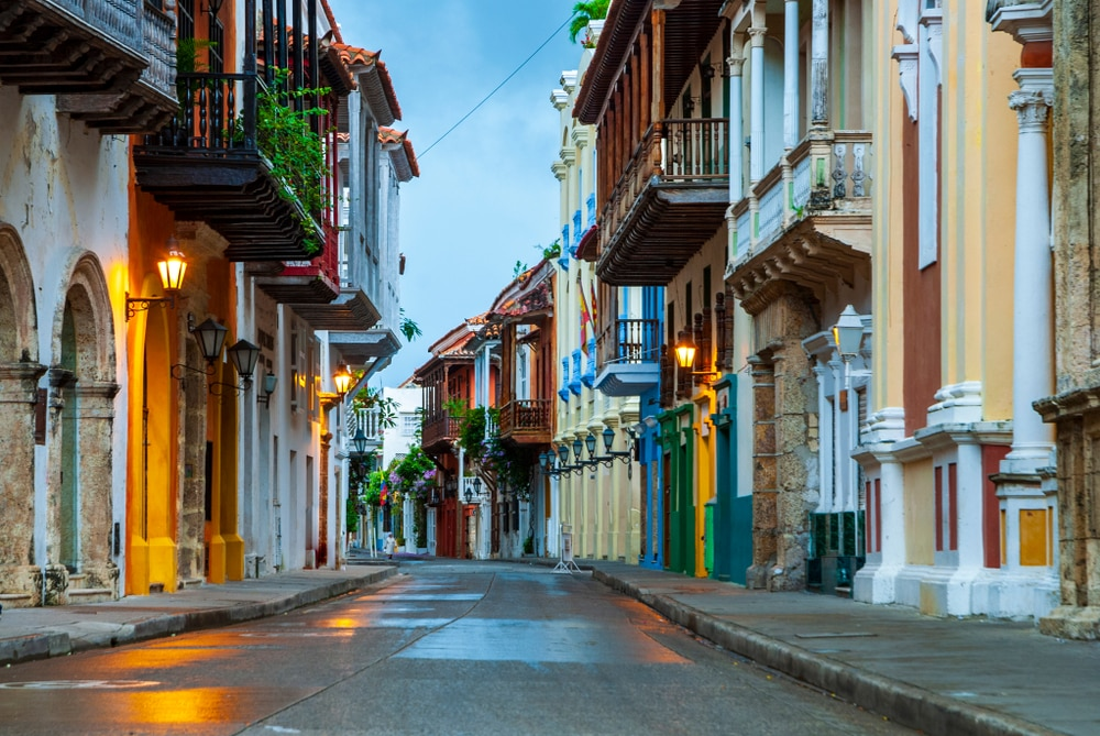 The Best Travel Destinations in 2020 Perfect For Those on a Budget