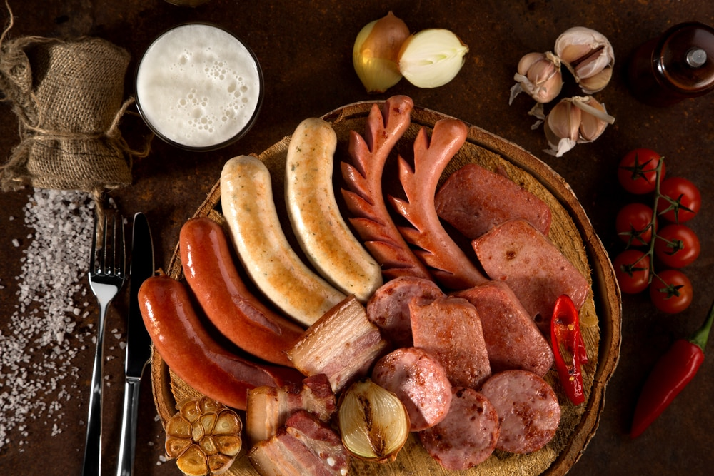 6 Delicious Foods to Try on Your Next Trip to Germany