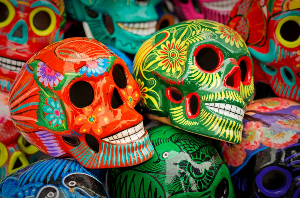 7 Awesome Souvenirs You Have to Get on Your Next Trip to Mexico