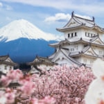 How to Travel Around Japan on a Budget
