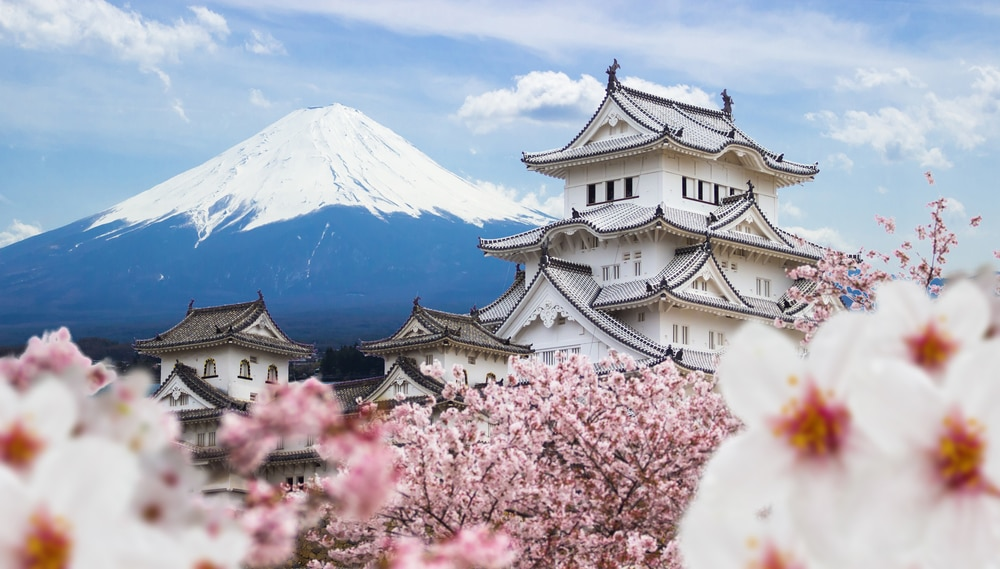 How to Travel for Cheap in Japan: Budget Tips and Discount Passes