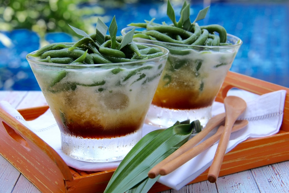 5 Iconic Drinks You Need to Try When Traveling Around Southeast Asia