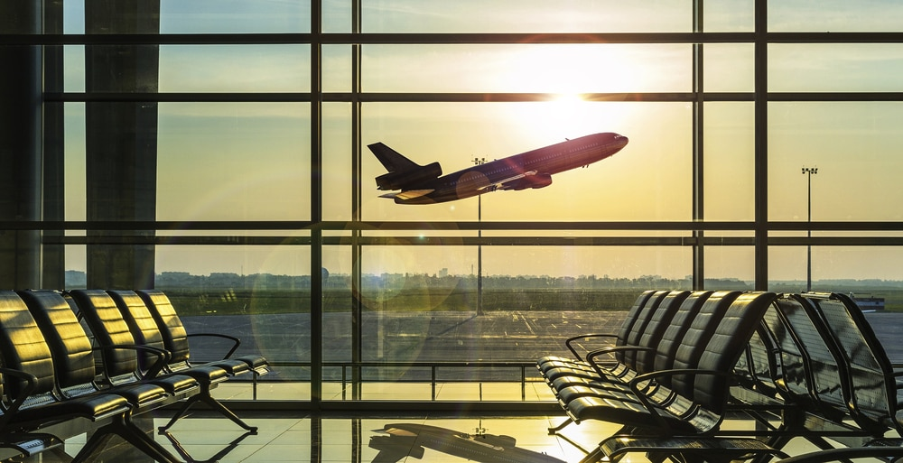 5 Things to Be Aware of When Flying With Budget Airlines