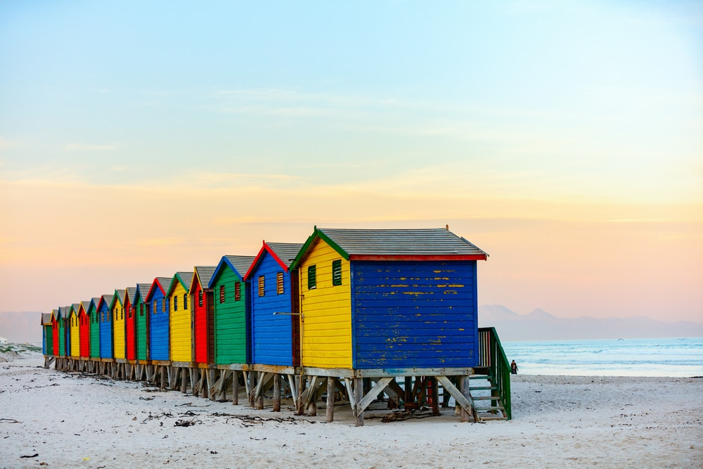 10 Amazing Things to Do For Free in Cape Town