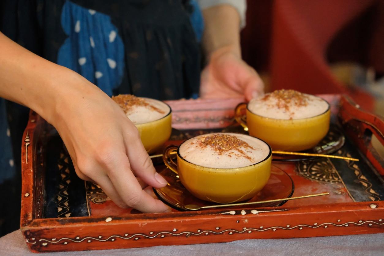 7 Fantastic Cafes in Delhi Perfect for a Coffee Break