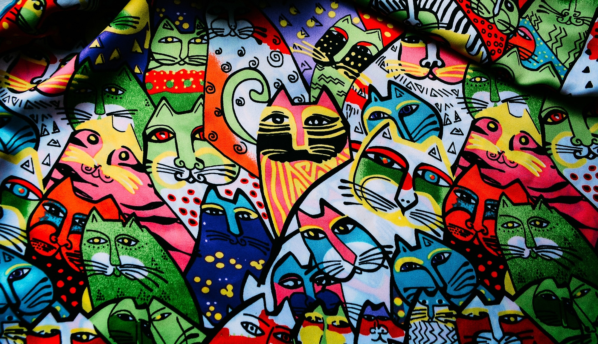 European Graffiti Capitals: The Best Places to See Street Art in Europe