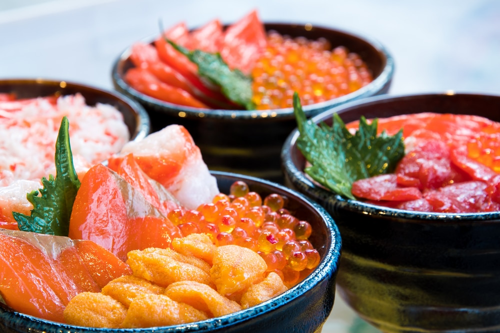 5 Places to Eat in Hokkaido's Capital of Sapporo