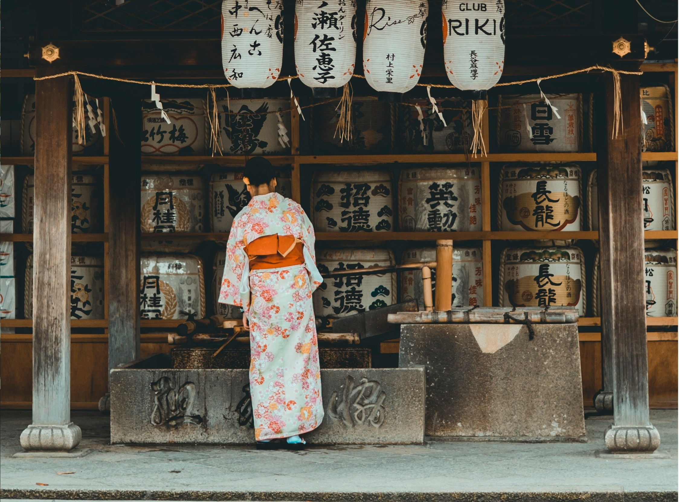 10 Things You Should Know Before Traveling to Japan for the First Time