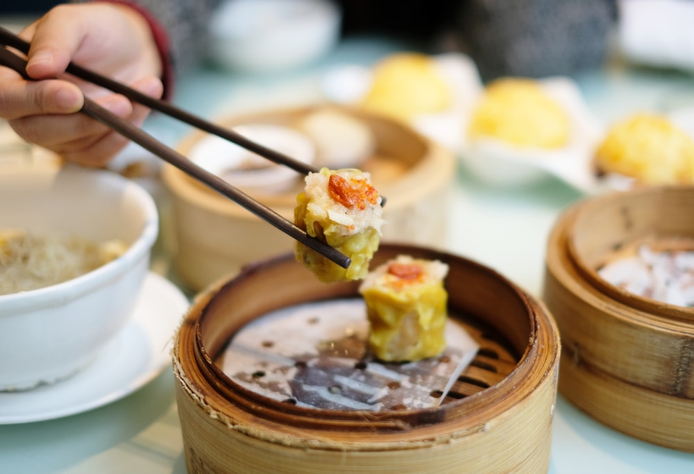 7 Foods You Need to Try When Visiting Hong Kong