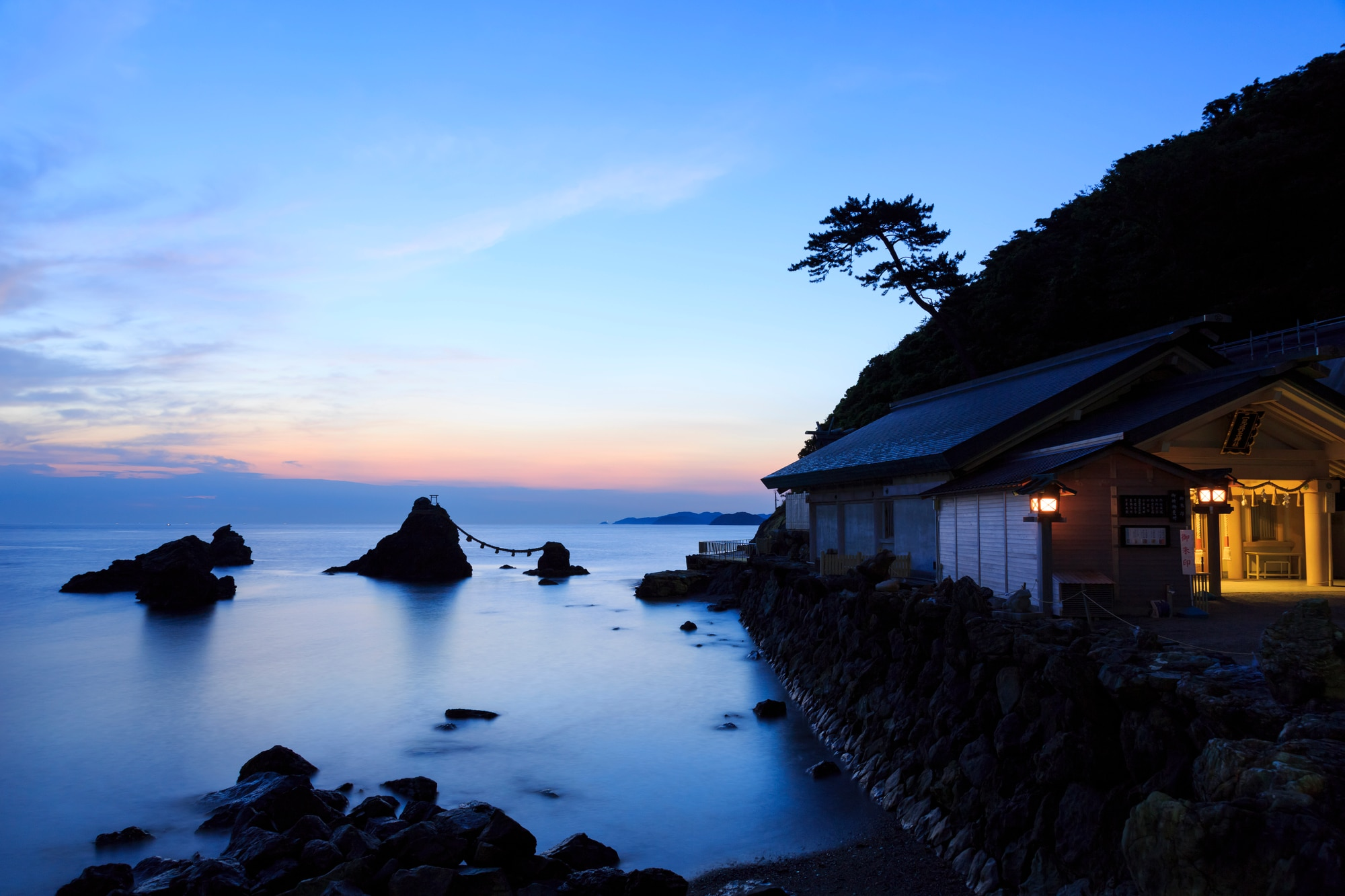The Top 8 Things to Do in Mie Prefecture, Home of Japan's Most Sacred Shrine