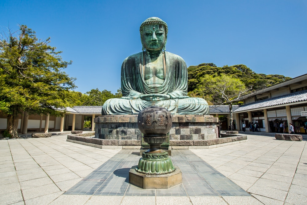 7 Things to Do in Kanagawa Prefecture