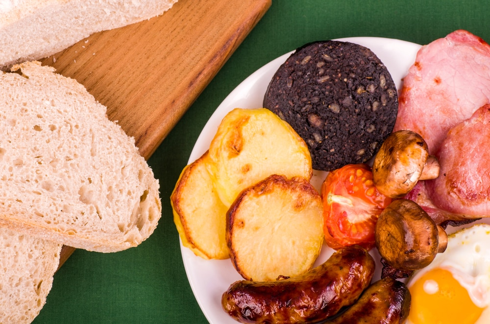 The 6 Authentic Irish Dishes You Have to Try When Visiting Ireland