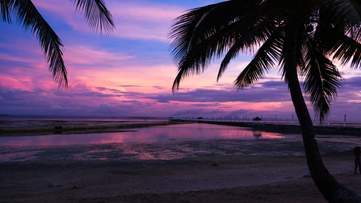 6 Things to Do on Cebu's Mactan Island