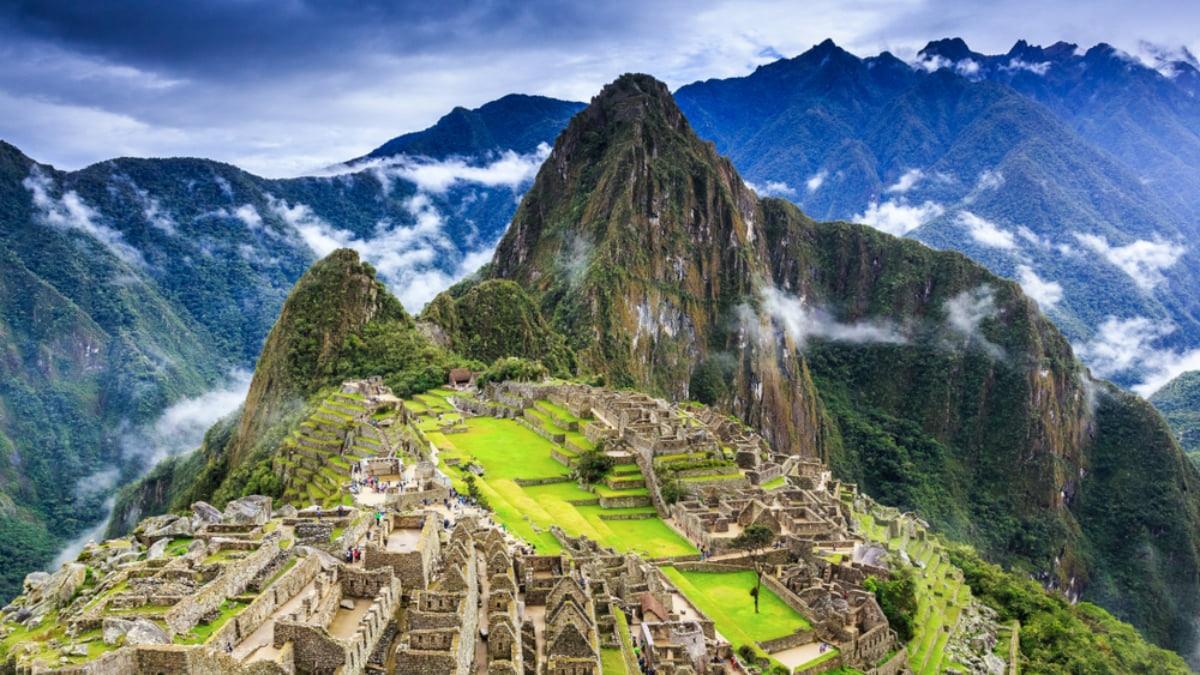 How to Travel to Machu Picchu, Peru