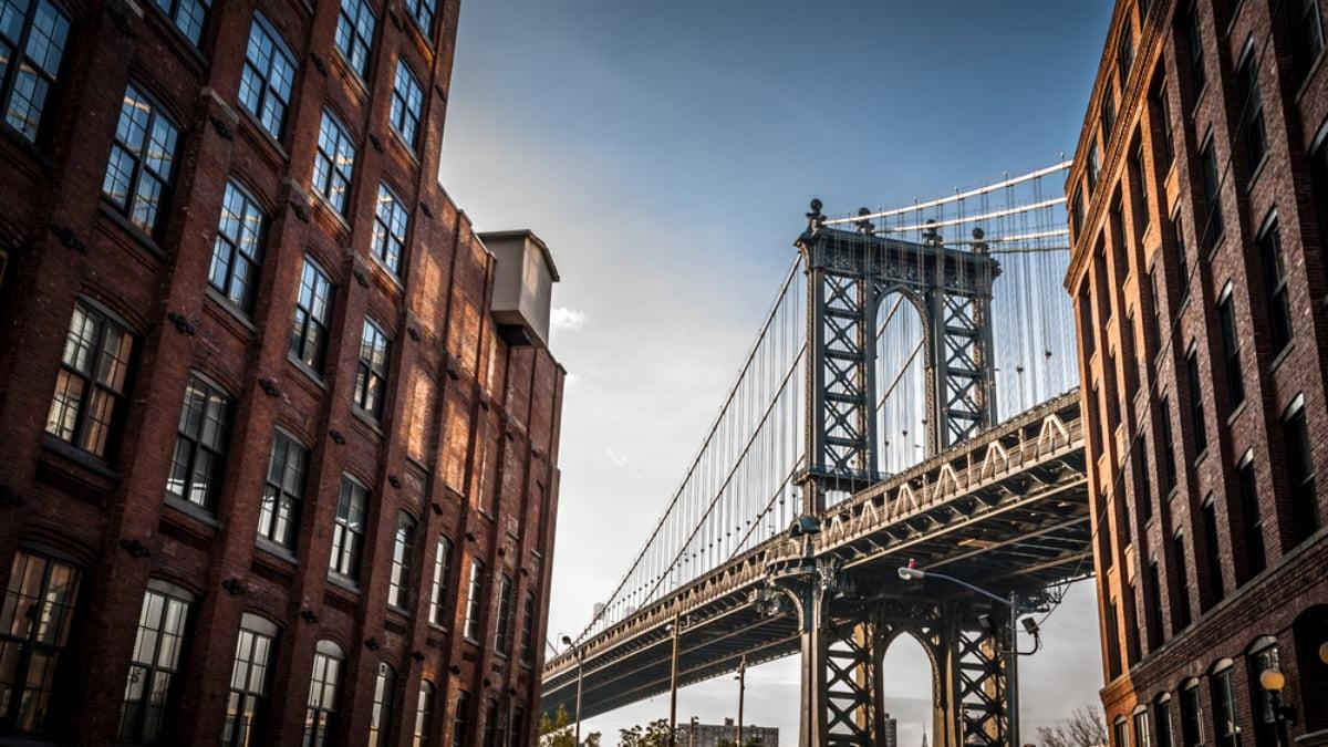 10 Fun Things to do in Brooklyn NYC