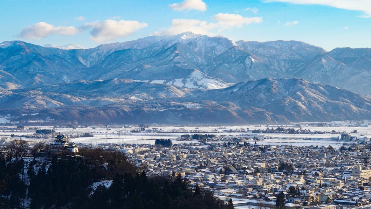 The Top Things to Do in Fukui Prefecture