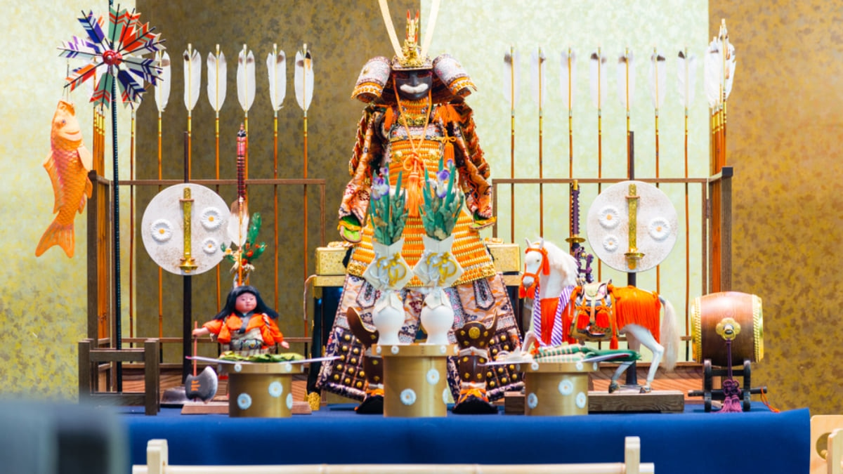 Fascinating Museums in Tokyo to See Japanese Culture