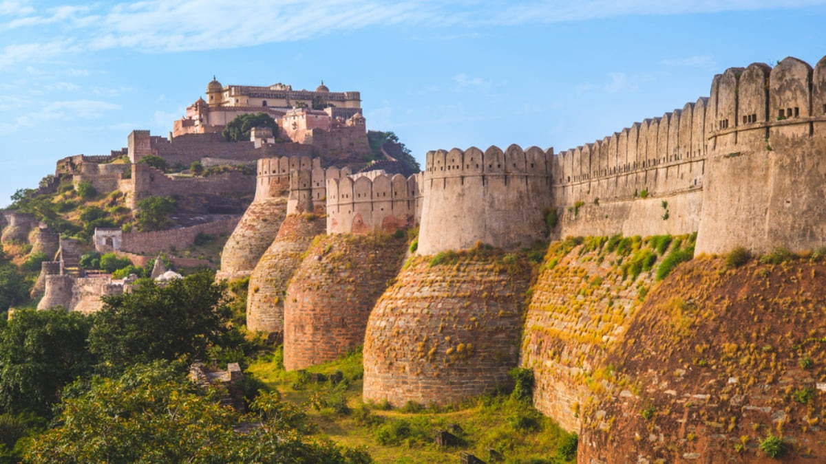 7 Fascinating Things to Do in Rajasthan