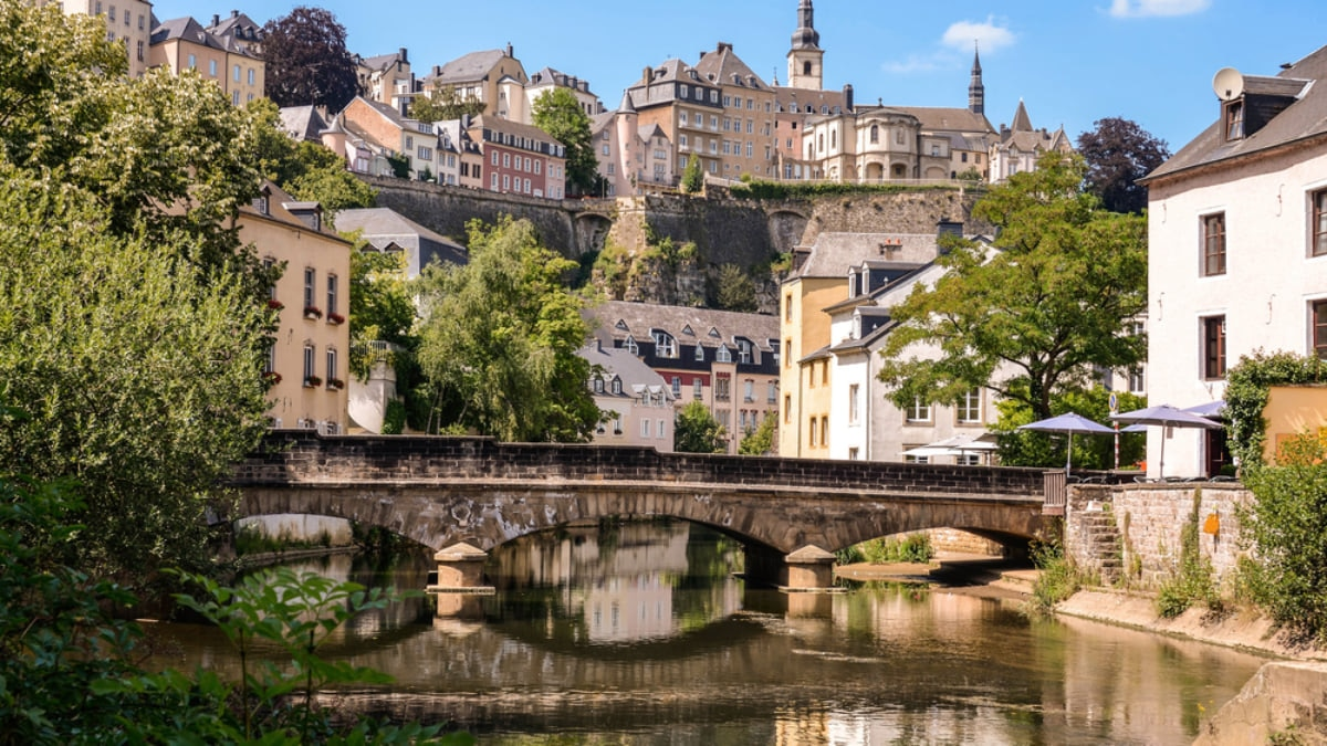 7 Underrated Countries in Europe that Deserve Your Attention
