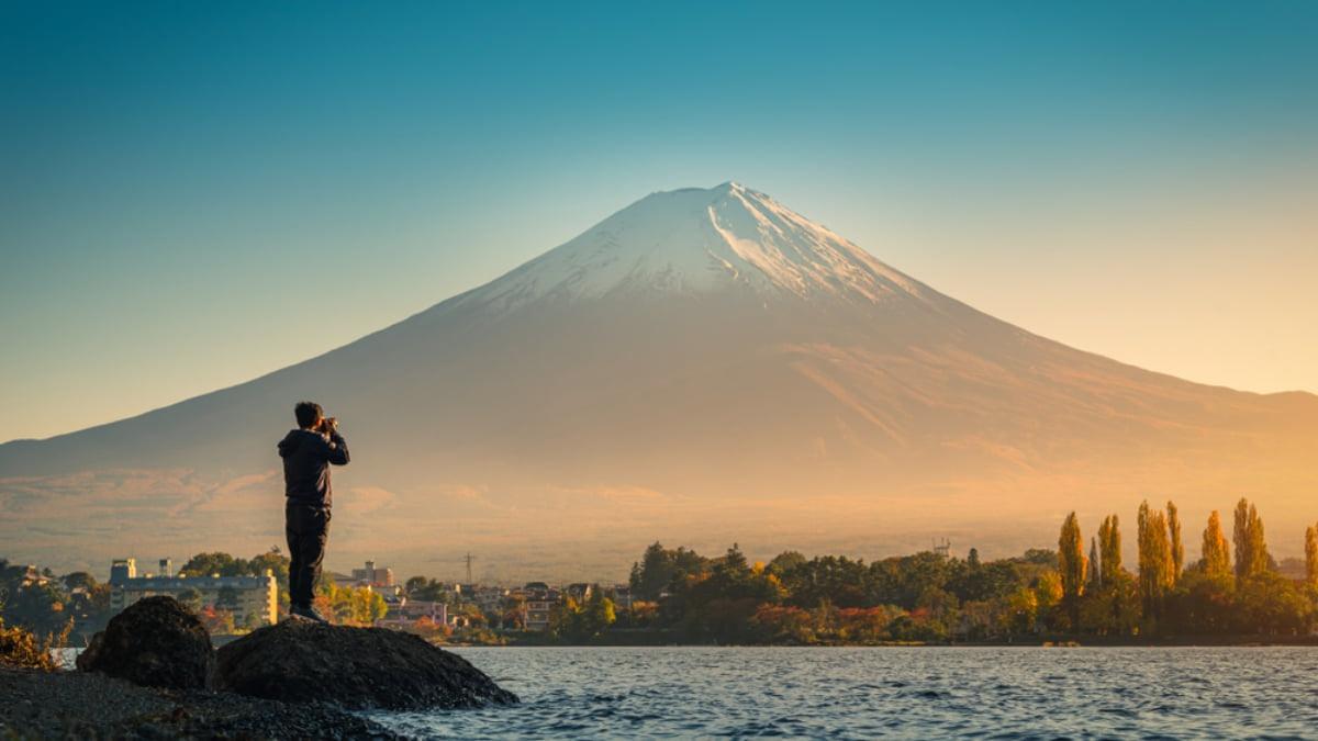 The Top Things to Do at Kawaguchiko, Gateway to the Fuji Five Lakes
