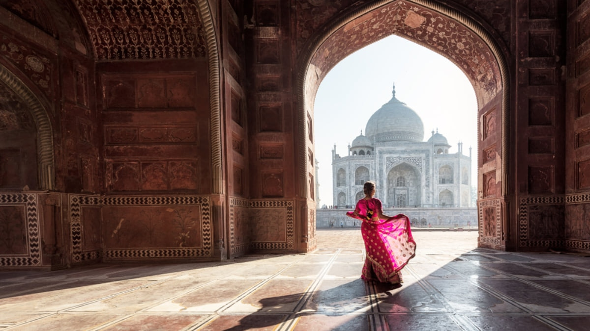 Essential Travels Tips for the Perfect Holiday in India