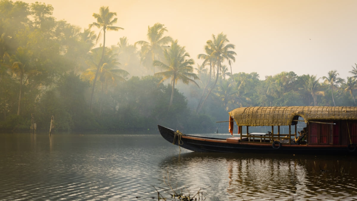 7 Amazing Must-Have Experiences in Kerala, India