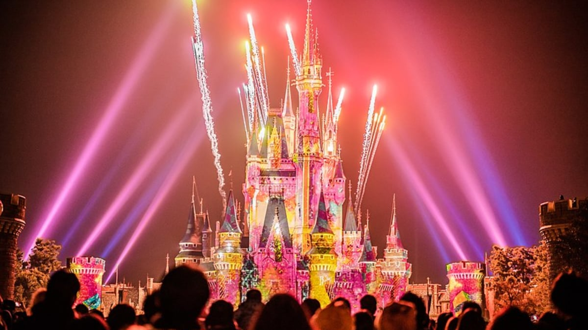 The Best Rides and Attractions at Tokyo Disneyland