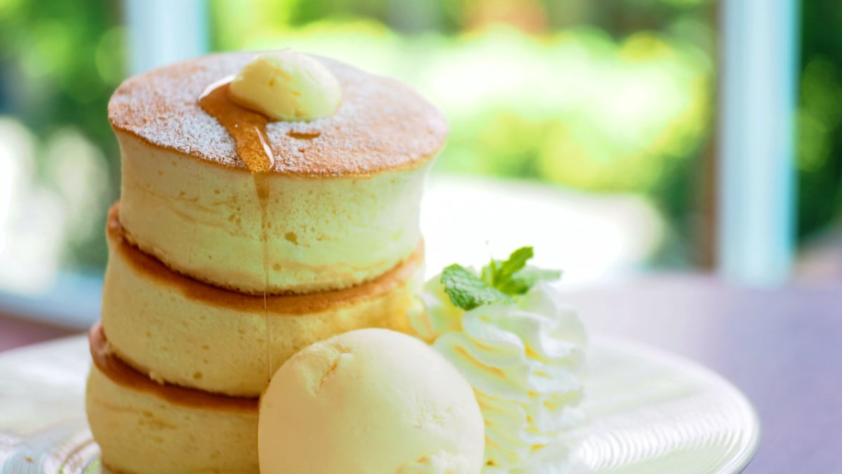 6 Delicious Japanese Desserts and Sweets You Need to Try