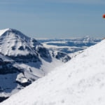 best ski resorts in Montana