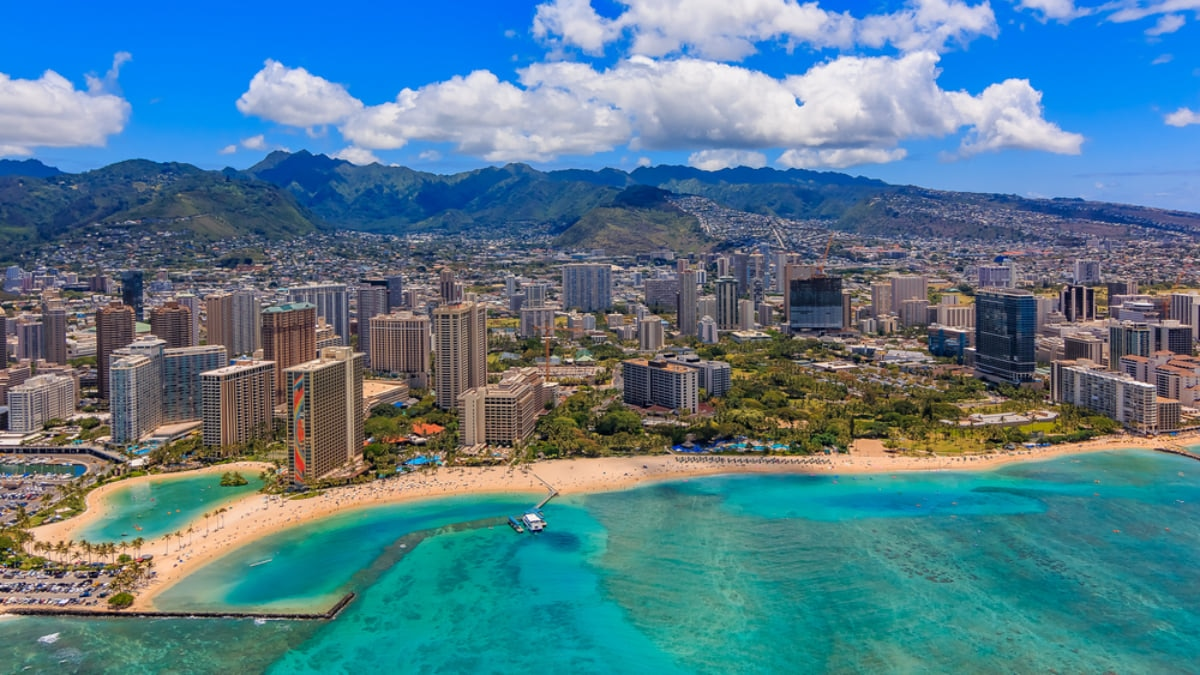 The Top 6 Things to Do in Honolulu, the Heart of Hawaii