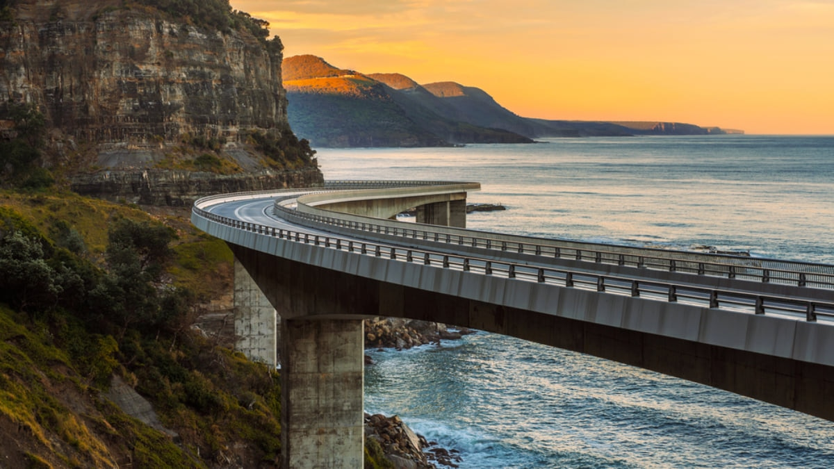 Sydney to Melbourne: 5 Places to Visit On the Way in NSW and Victoria