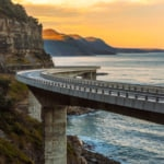 Sydney to Melbourne road trip places to visit