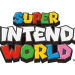 Super Nintendo World at Universal Studios Japan