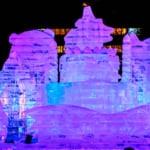 Sapporo Snow Festival Canceled