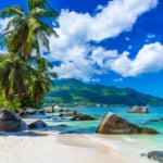 Seychelles Opens Up to Tourism, No Quarantine Needed