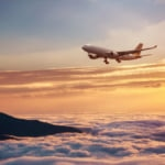Top 20 Safest Airlines to Fly with in 2021